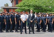 san-pedro-policia-municipio-mas-seguro-inegi