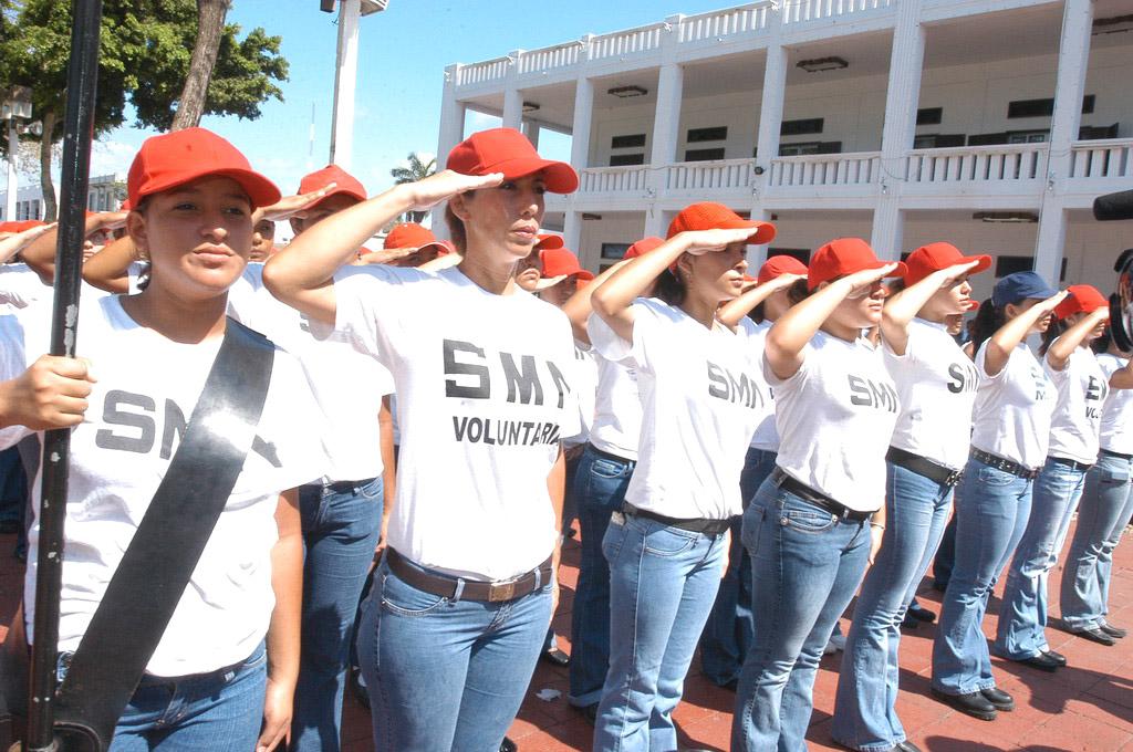servicio-militar-nacional-mujeres-1