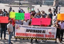 taxistas-cerraron-calles-aledanas-palacio_0_1_958_596