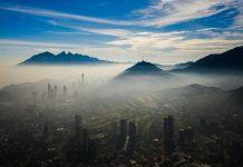 Contaminacion-monterrey-alerta-ambiental-contaminacion