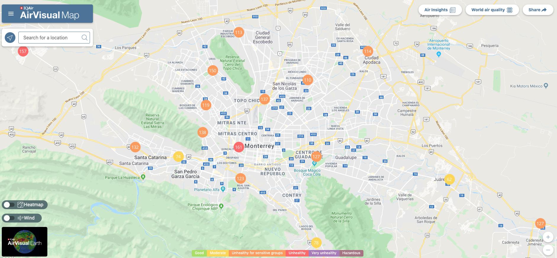 calidad-del-aire-monterrey-contaminacion