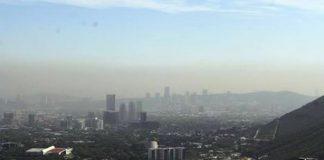 alerta-ambiental-contaminacion-monterrey
