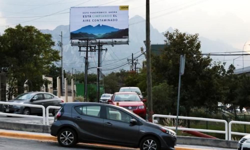 anuncio-panoramico-udem-contaminacion