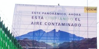 anuncio-UDEM-anti-contaminacion