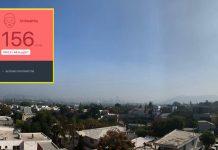 calidad-del-aire-20-noviembre