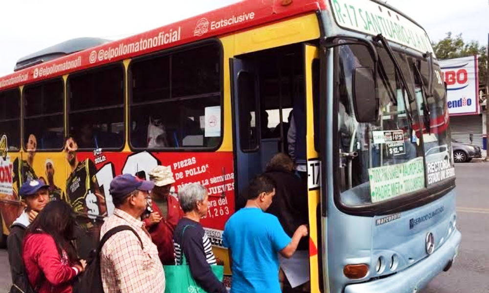 camiones-tarifazo-rutas-urbanas
