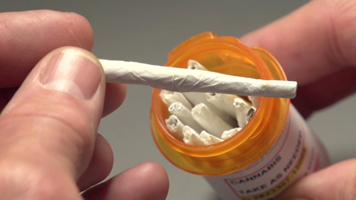 cannabis-marihuana-5
