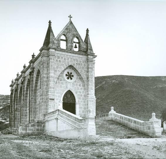 capilla-de-lourdes-1