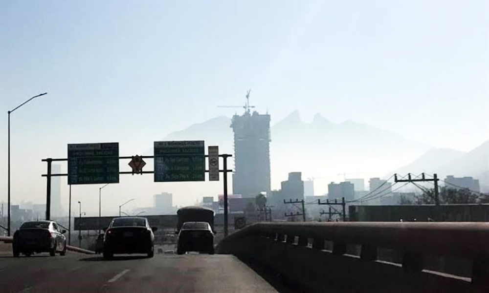 contaminacion-monterrey-aire-particulas-pm2.5-pm10