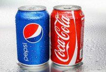mexico-consumidor-de-refrescos-coca-cola-pepsi
