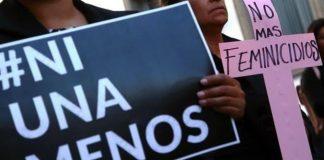 feminicidios-nuevo-leon-mexico-dia-naranja
