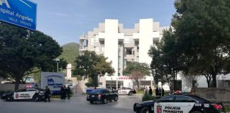 hospital-san-pedro