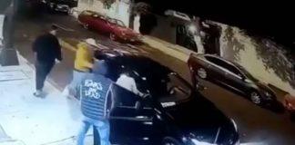 secuestro-expres-cdmx-uber