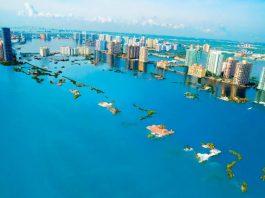 mar-ciudades-paises