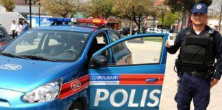 policia-san-nicolas-vecinos-ruidosos-multas