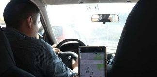 Uber-monterrey-nuevo-leon