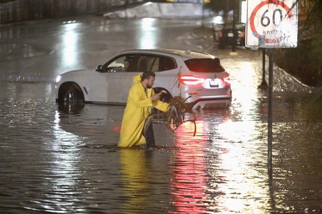 lluvias-monterrey-noviembre-1