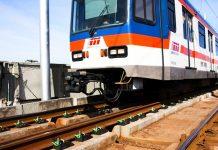 metrorrey-metro-sujetadores