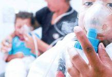neumonia-infecciones-respiratorias