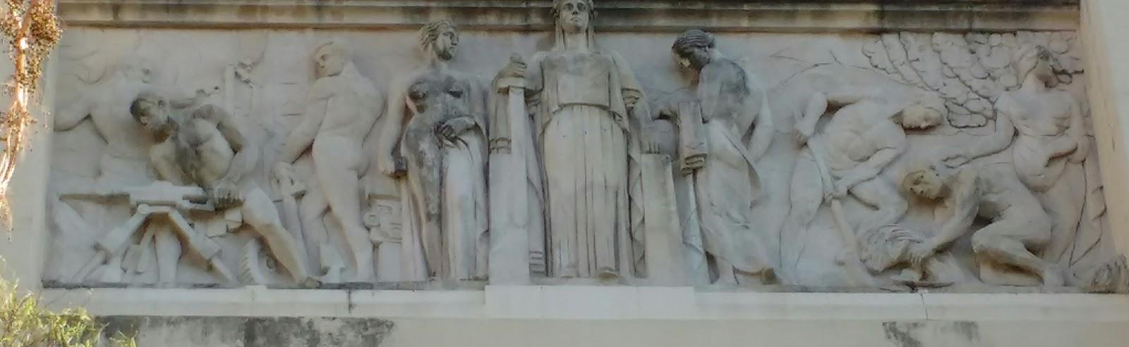palacio-federal.