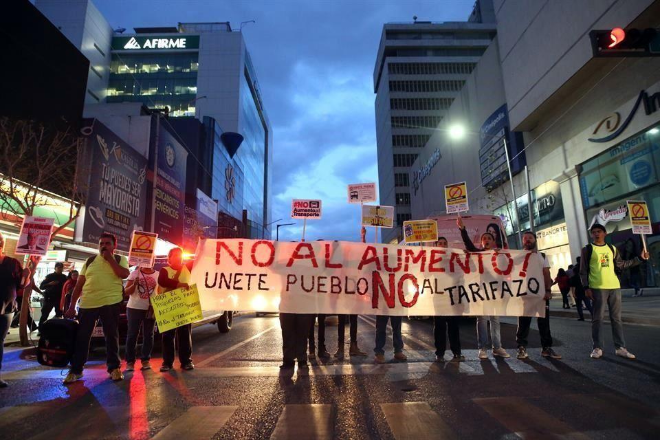 protesta-tarifazo-1