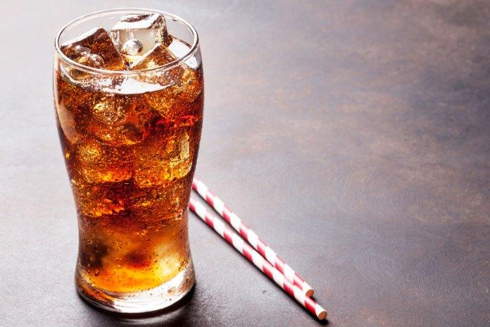 refresco-de-cola-coca-cola