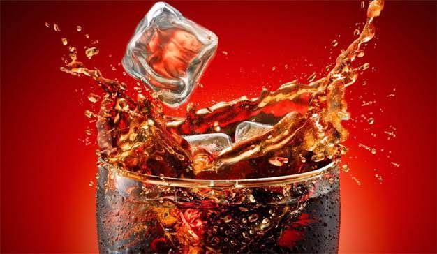 refrescos-de-cola-1