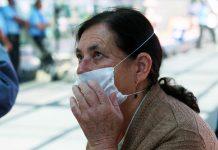 Reportan 4 casos de influenza en Nuevo León