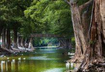 rio-la-silla-monterrey-guadalupe