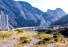 rio-santa-catarina-huasteca-monterrey-nuevo-leon-viaducto