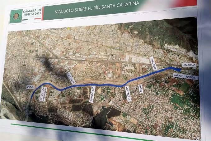 viaducto-rio-santa-catarina
