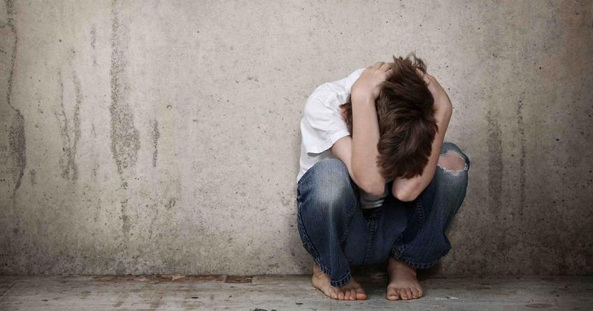 violencia-infantil-