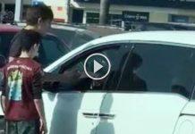 zeferino-salgado-hijos-video