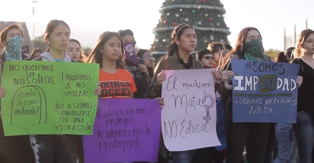 uanl-acoso-protestas