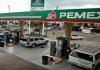 IEPS-gasolina-cara-2020