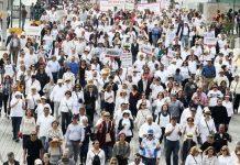 amlo-protesta-marcha-monterrey