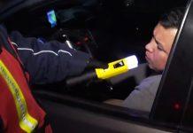 antialcoholicas-operativos-antialcohol