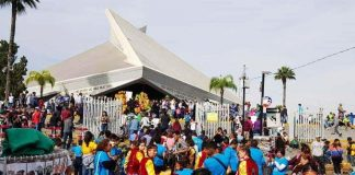 basilica-guadalupe-monterrey-matachines-