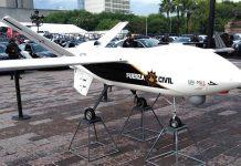 bronco-dron-seguridad-bronco-investigacion