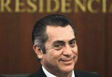 bronco-presidencia
