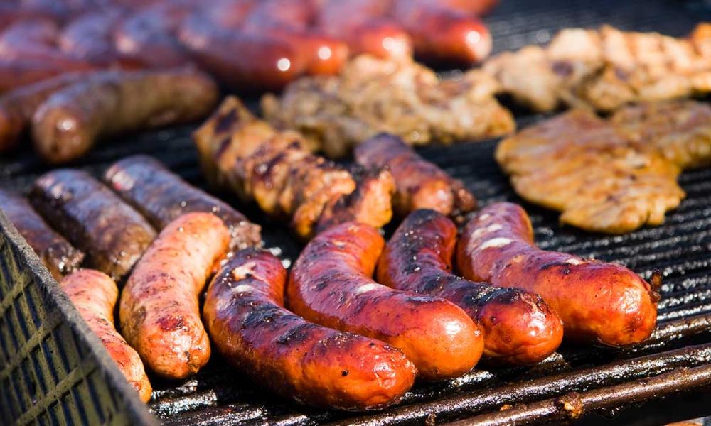 carnes-asadas_