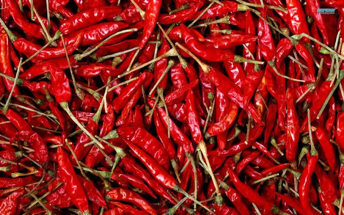 chile-chiles-infartos-1