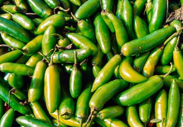 chile-chiles-infartos-2