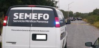 feminicidios-nuevo-leon-asesinatos-monterrey