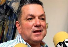 noe-chavez-montemayor