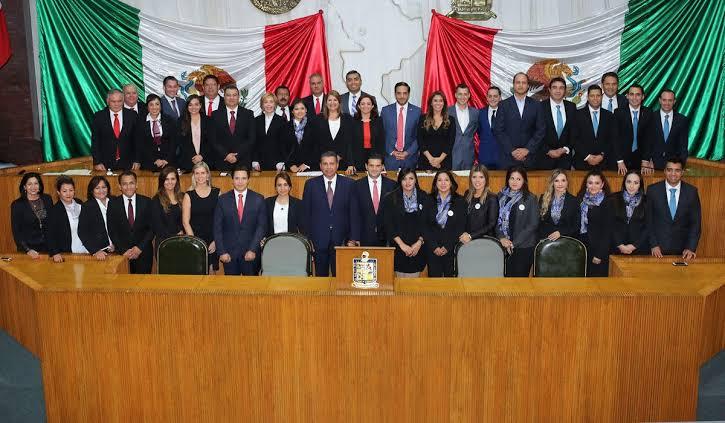 Congreso-diputados-nuevo-leon-aguinaldo