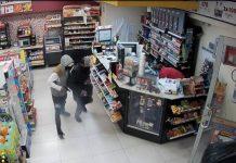 legitima defensa nuevo leon robos asaltos