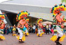 matachines-matlachines-danza