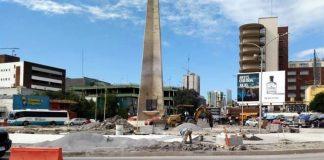 monterrey-obelisco-adrian-de-la-garza
