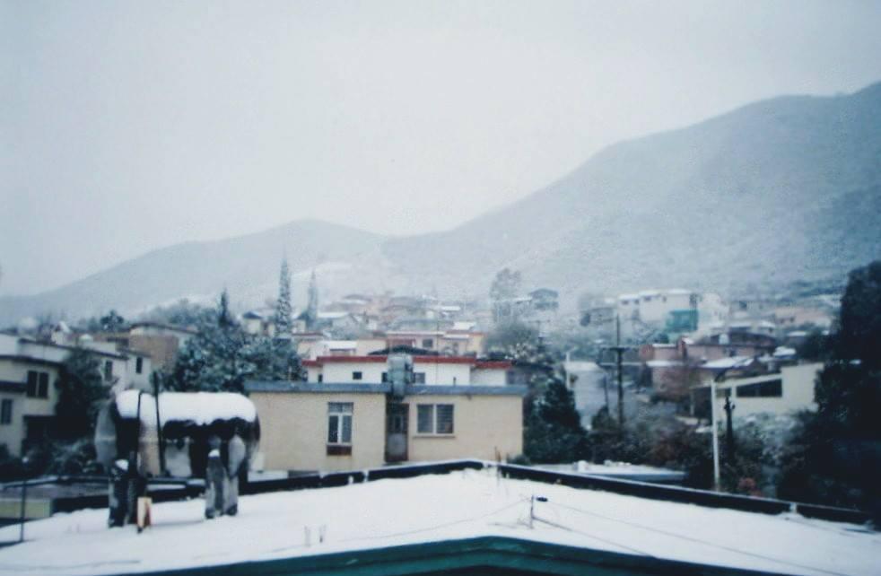 nevada-monterrey-1997-1